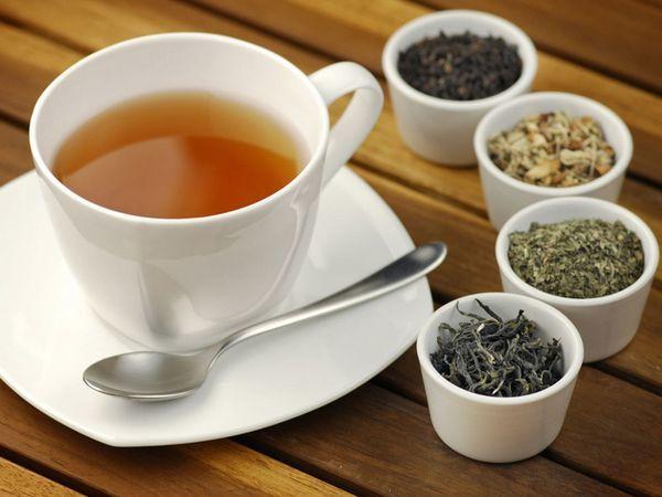 Имбирь от похмелья – имбирный чай при интоксикации