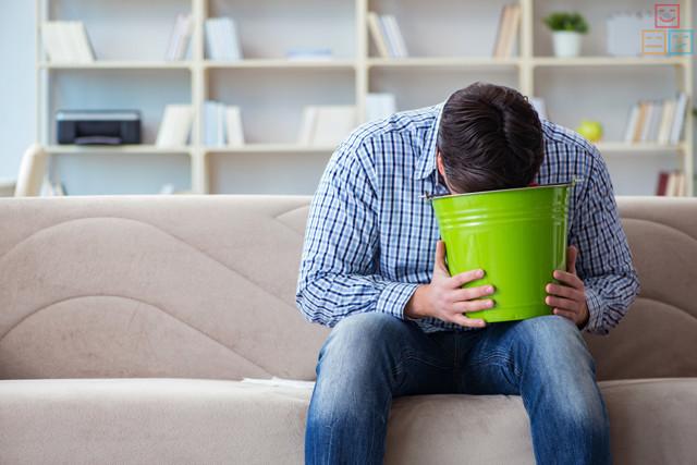 Анаприлин при похмелье – можно ли пить препарат после алкоголя?
