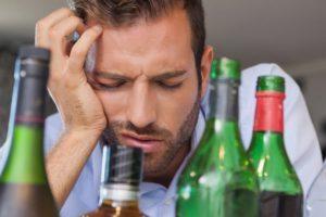 Фуросемид с похмелья – можно ли пить мочегонное средство после алкоголя?