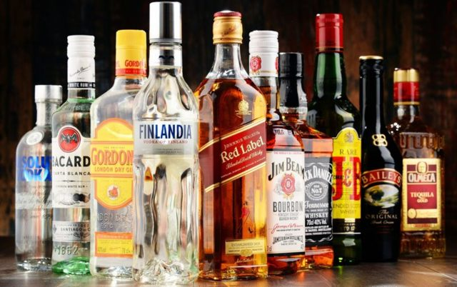 Можно ли с похмелья сдавать кровь – что делать, если накануне пил алкоголь?