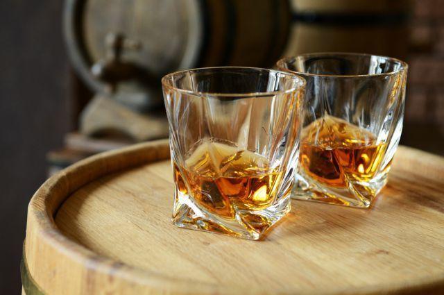 Феназепам и алкоголь - можно ли пить вместе и через сколько?