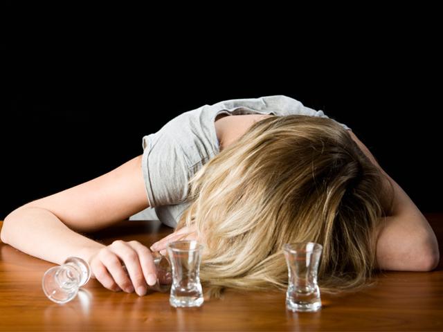 Нет похмелья – хорошо или плохо, если отсутствует похмельный синдром?