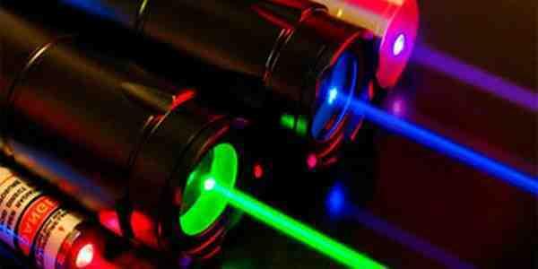 Всё про лазерное кодирование от алкоголизма
