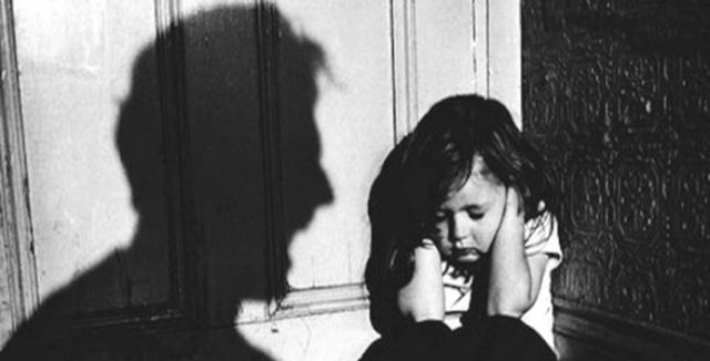 Дети алкоголиков: какие рождаются и какими становятся
