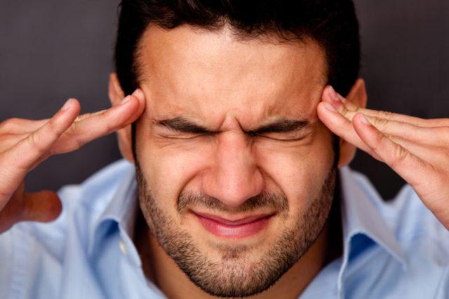 Похмельная пробка: определение, симптомы и лечение патологии