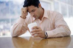 Адаптол и алкоголь – можно ли принимать препарат с выпивкой?