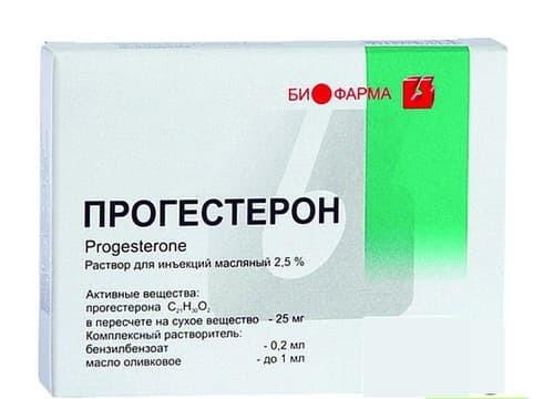 Прогестерон и алкоголь – можно ли совмещать выпивку с препаратом?