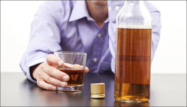 Де-нол и алкоголь – можно ли пить при приеме препарата?