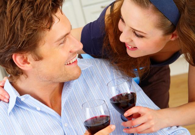 Хемомицин и алкоголь – совместимость выпивки с антибиотиком