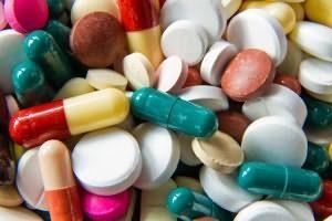 Лекарство от запоя в аптеке – какие препараты помогают от пьянства?
