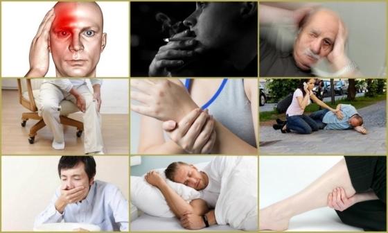 Судороги с похмелья – причины, лечение и последствия судорожных припадков