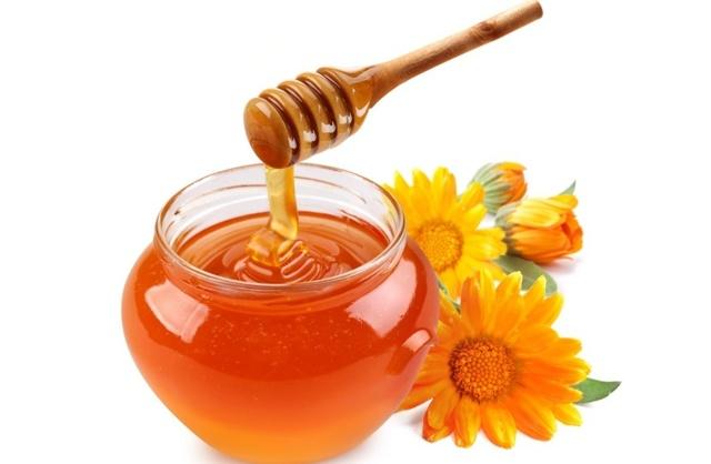 Мед с похмелья – помогают ли рецепты при похмельном синдроме?