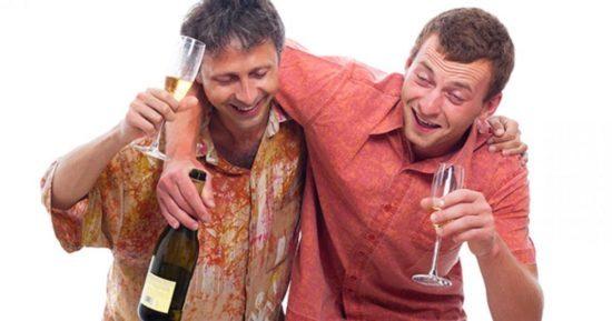Можно ли пить алкоголь после анестезии и лечения зубов у стоматолога?