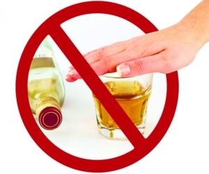 Кетанов с алкоголем – можно ли пить препарат со спиртным?