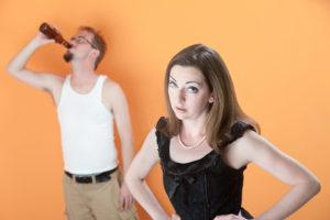 Молитва от пьянства – как сделать, чтобы муж не пил спиртное?