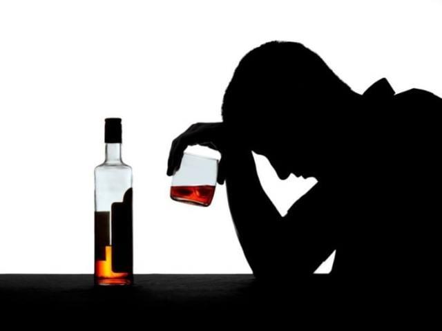 Тенотен с похмелья – можно ли пить лекарство после алкоголя?