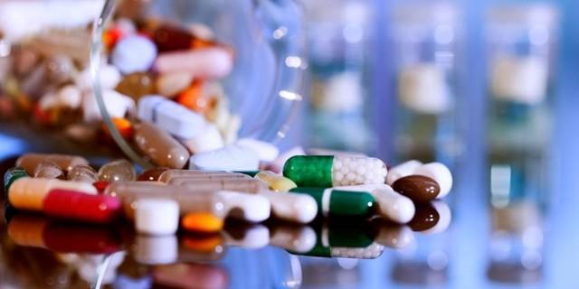 Рексетин и алкоголь – можно ли пить во время лечения?