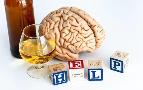 Алкогольная эпилепсия: симптомы перед приступом, лечение и последствия