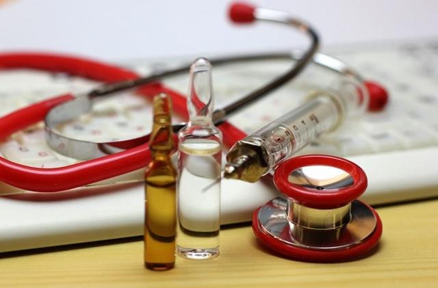 Алкогольный галлюциноз – лечение острой и хронической формы