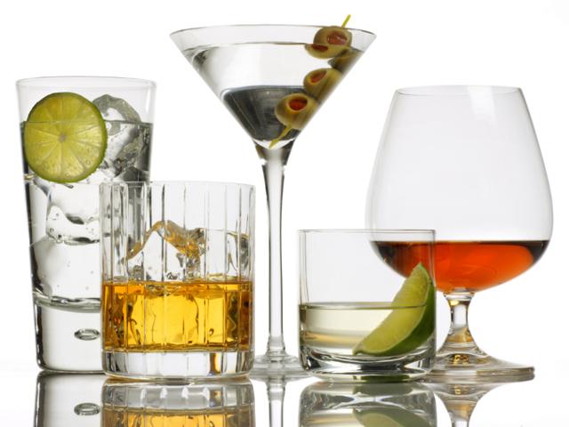 Как убрать перегар изо рта – эффективные способы удаления неприятного запаха после приема алкоголя