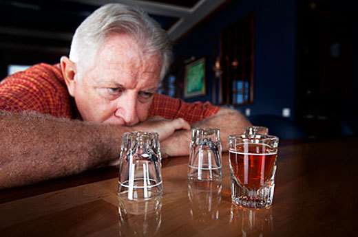 Клиника по лечению алкоголизма и лечение а реабилитационных центрах для алкоголиков