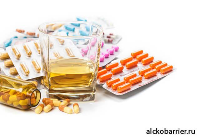Как остановить запой и что делать при алкоголизме?