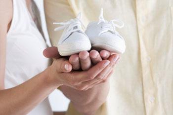Как алкоголь влияет на беременность: можно ли алкоголь при беременности на ранних сроках