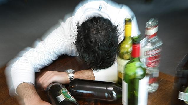 Белая горячка симптомы и последствия сколько длиться после запоя