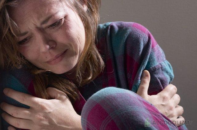 Мексидол при похмелье: как принимать при выходе из запоя или синдром отмены
