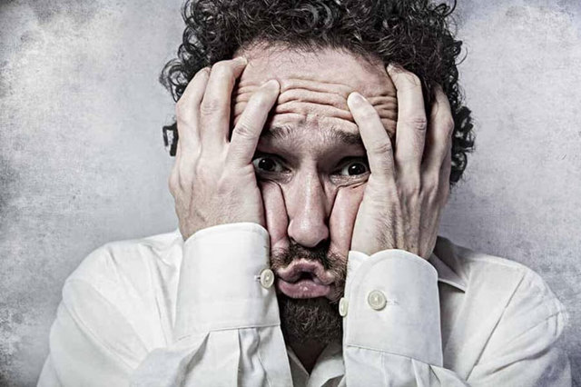Панические атаки с похмелья – как бороться с аномалией?