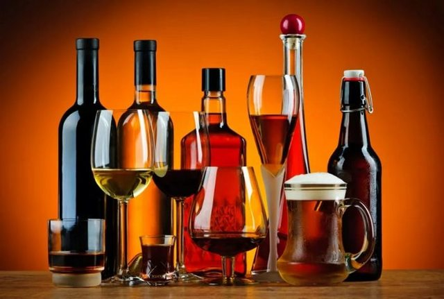 Ингавирин и алкоголь – можно ли пить вместе и через сколько?