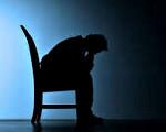 Алкогольная депрессия: причины, симптомы и лечение заболевания