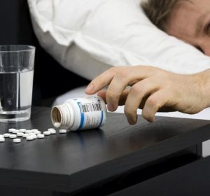 Мелаксен и алкоголь – можно ли принимать препарат одновременно с выпивкой?  - Стоп алкоголь