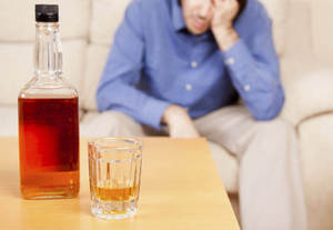 Все о алкогольных запоях, как бороться и выйти