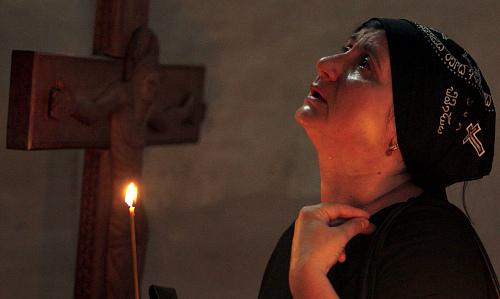 Неупиваемая чаша молитва от пьянства и алкоголизма. Сильные молитвы