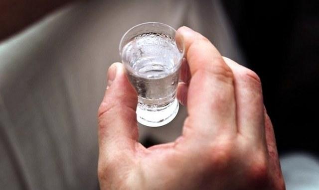 Цитрамон от похмелья: можно ли пить, как средство от похмельного синдрома?