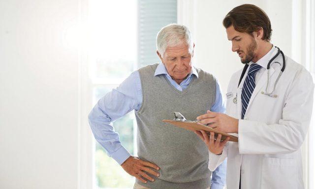 Можно ли выйти из запоя в наркологической клинике?