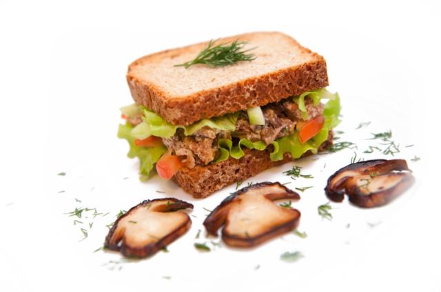 Что поесть с похмелья – какие продукты помогают при бодуне?