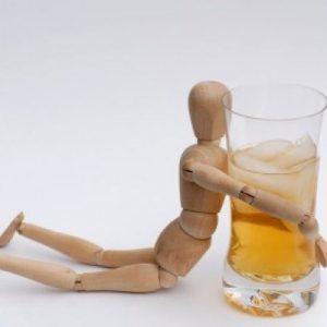 Ноотропил и алкоголь – можно ли принимать препарат с выпивкой одновременно?