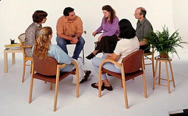 Психотерапия при алкоголизме | Лечение алкоголизма психотерапией