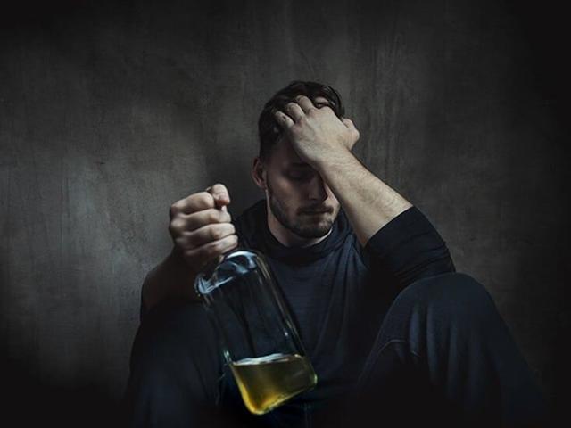 Как помочь мужу алкоголику или близкому человеку бросить пить: методы, способы
