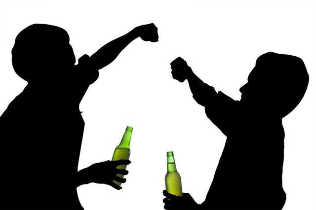 Пирацетам при алкоголизме – можно ли пить алкоголь с препаратом?