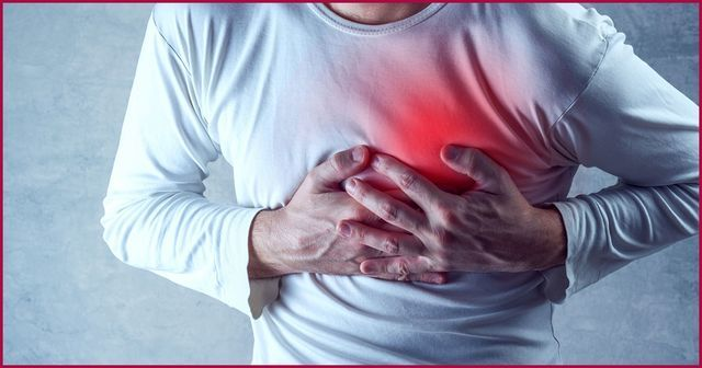 Алкогольная кардиомиопатия: симптомы и лечение заболевания