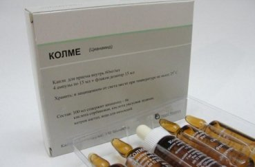 Лекарство в таблетках от алкоголизма тетурам и др. избавят от запоя и пьянства
