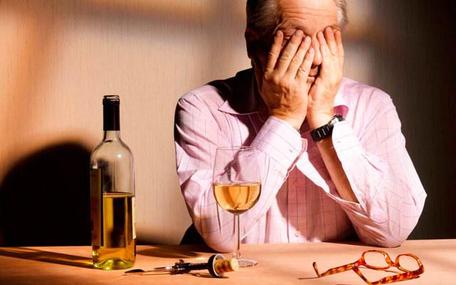 Алкоголь после операции – можно ли употреблять спиртное в послеоперационный период?
