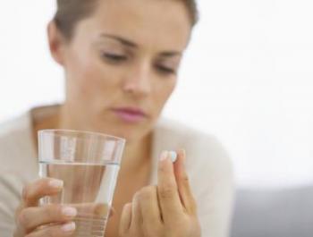 Феварин и алкоголь – взаимодействие спиртного с препаратом