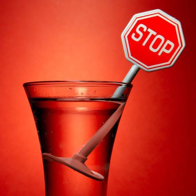 Резалют и алкоголь – совместимость выпивки с препаратом