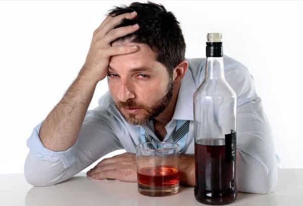 12 шагов анонимных алкоголиков – программа от алкоголизма