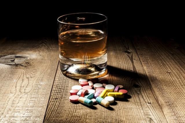 Карсил с похмелья – можно ли пить препарат после алкоголя?