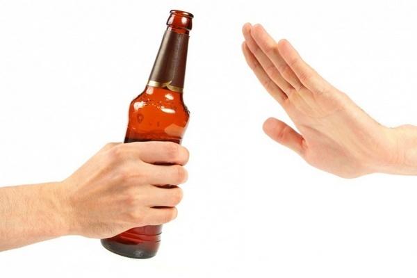 Отвращение к алкоголю – таблетки и напитки, вызывающие неприязнь к выпивке